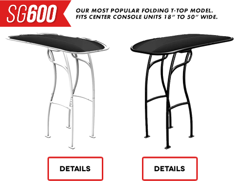 SG600 is our folding model