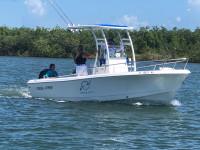 boat3.JPEG