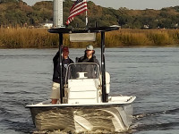 2010-key-west-boat-ttop-5.jpg
