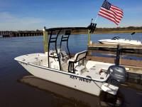 2010-key-west-boat-ttop-1.jpg