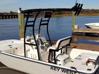 2010-key-west-boat-ttop-2.jpg