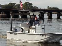 2010-key-west-boat-ttop-4.jpg